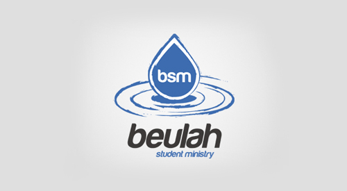 Beulah Student Ministry
