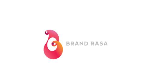 Brand Rasa