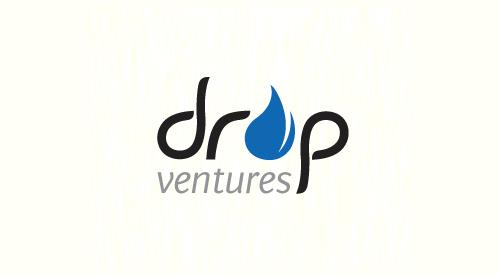 Drop Ventures