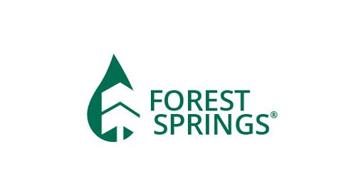 Forest Springs Logo