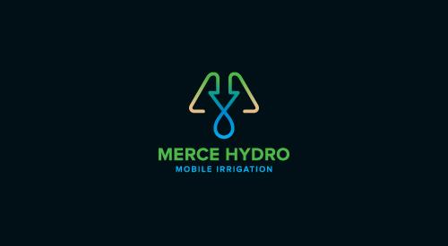 Merce Hydro
