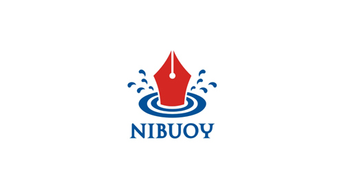 NIBUOY