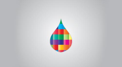 New Ink Logo
