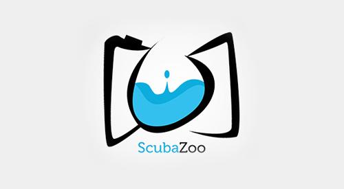 ScubaZoo