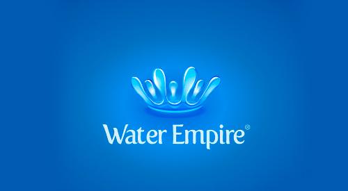 Water Empire