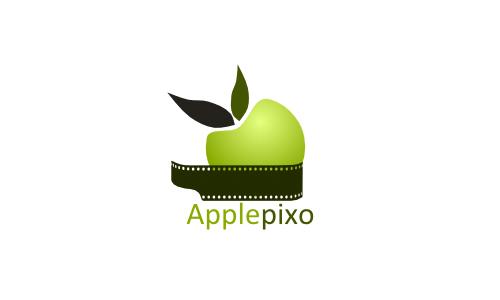 Apple Pixo
