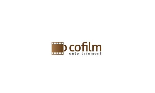 Cofilm
