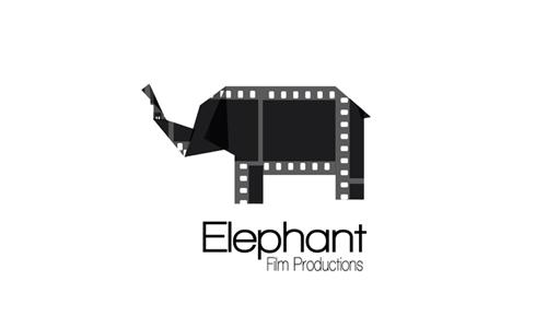 Elephant Films