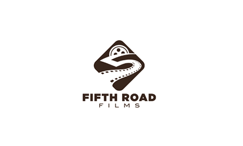 Fifth Road Films