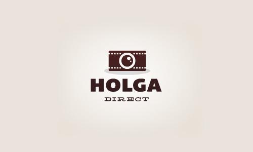 Holga Direct