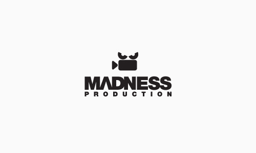 Madness Production