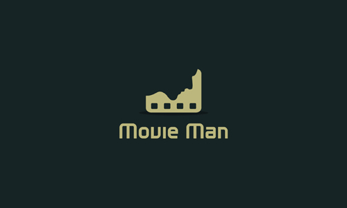 Movie Man