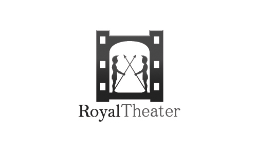 Royaltheater