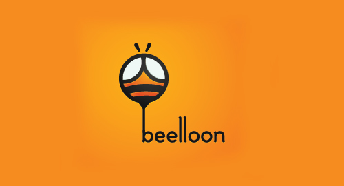 Beelloon