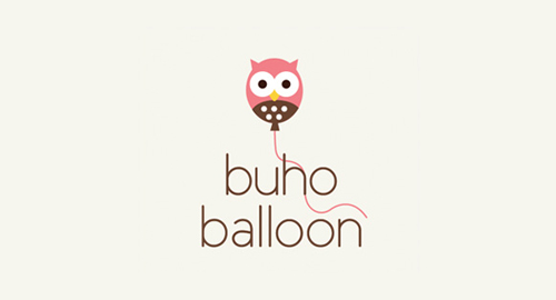 Buho Balloon