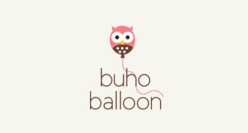 Buho Balloon