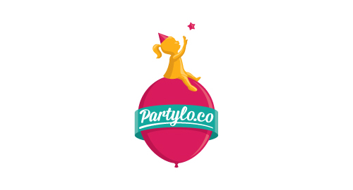 Partyloco