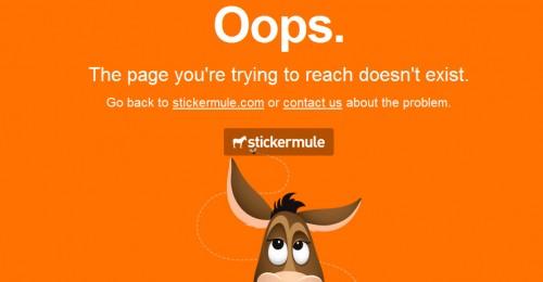 StickerMule