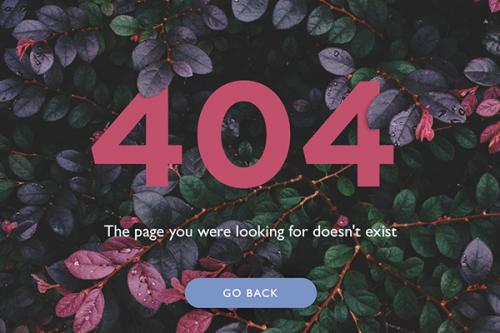 Tubik Studio - Page 404