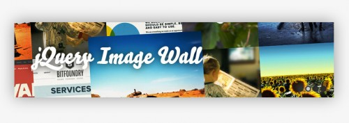 Effective CSS3 Image Slider