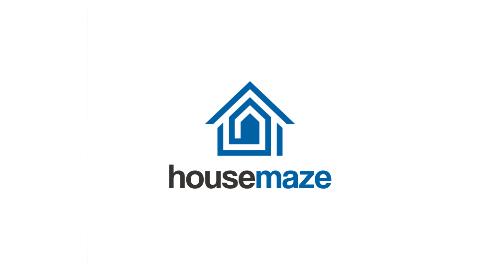 Housemaze