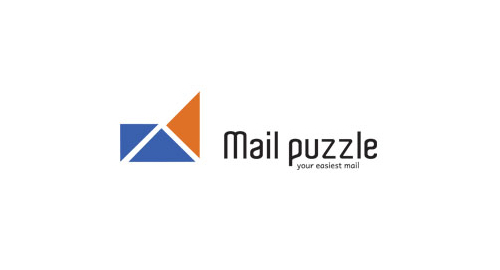 Mail Puzzle