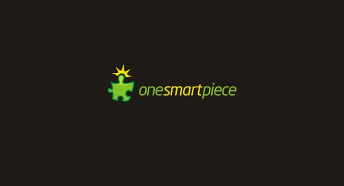 One Smart Piece