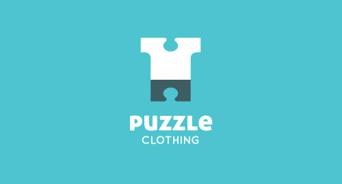 Puzzle Clothing
