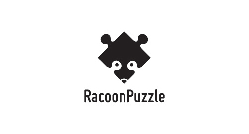 RacoonPuzzle