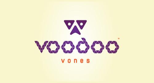 Voodoo Vones