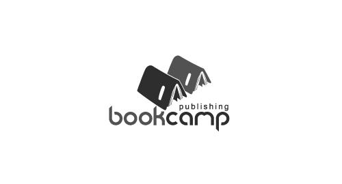 BookCamp