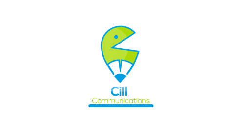 Cill Communications