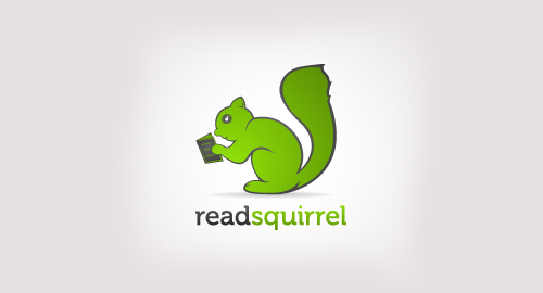 Read Squirrel