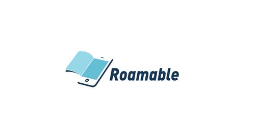 Roamable