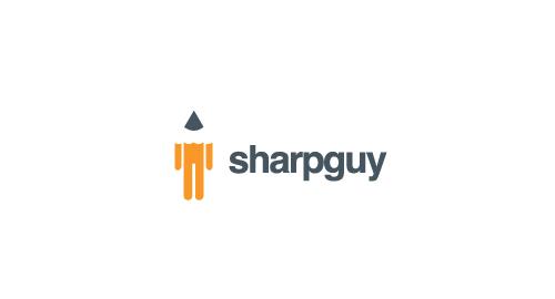 Sharpguy