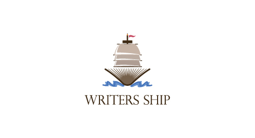 Writers Ship