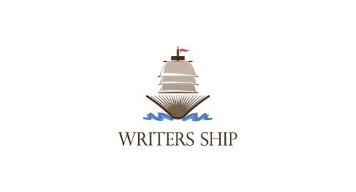 Writers Ship