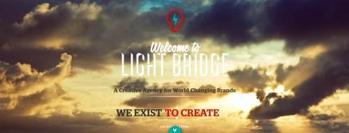 Light Bridge Studio