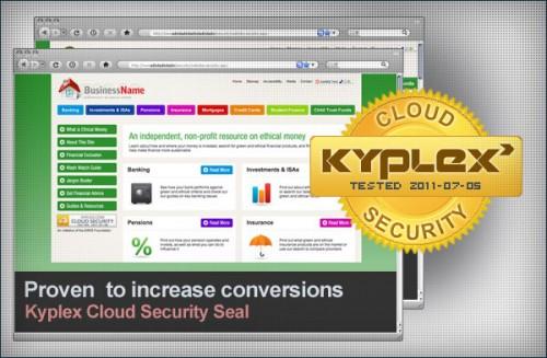 Kyplex Anti-Malware Service