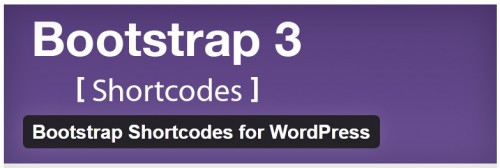 Bootstrap-Shortcodes-for-WordPress-500x168