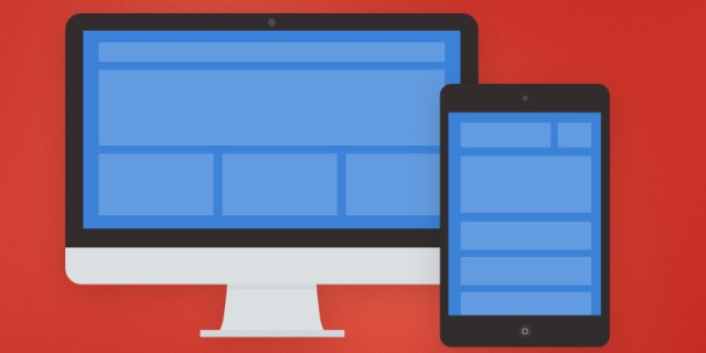 Creating Web Design That Grabs Attention