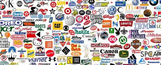 Logos Design Basics