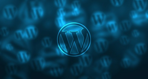 What to Look for in a Car-related WordPress Theme