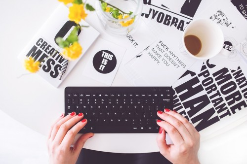 Why Choosing a Niche Within Your Niche is a Smart Move for New Bloggers
