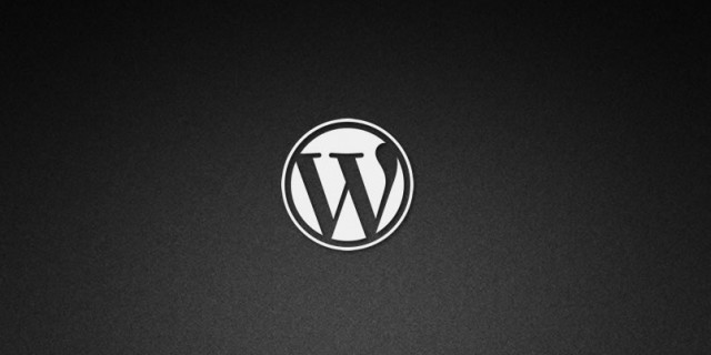 Why is WordPress Really Preferred By Business Users