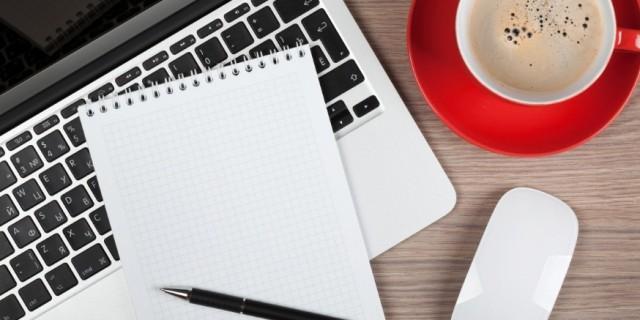 Makea Website Quickest Way to Make A Website Yourself