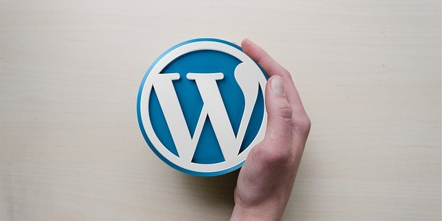 Protecting Your Wordpress Site From Exploits