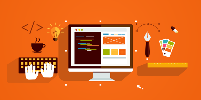 The Utility of Developing a Web Design Process