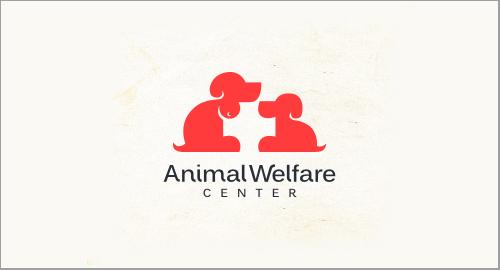 Animal Welfare Center
