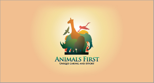 Animals First